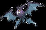 Mega crobat by smiley fakemon-d6lcmfi