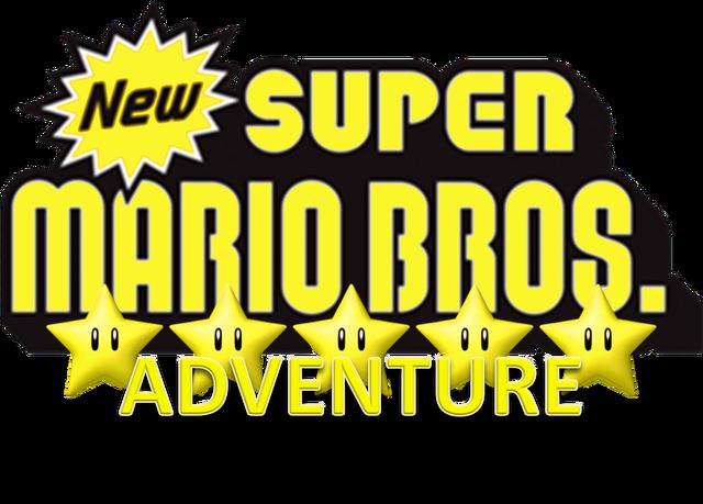 File:NSMB5-SA Logo.png