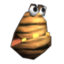File:Sandybutt icon.png