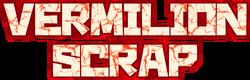 Vermilion Scrap logo