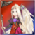 Viridi - Jake's Super Smash Bros. icon