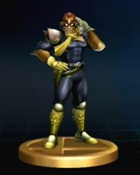 File:Captain Falcon Trophy.jpg