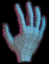 Hand2222222