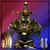 Hero's Shade - Jake's Super Smash Bros. icon
