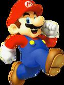 Mariowalking
