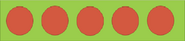 Minimizing Pad Overview