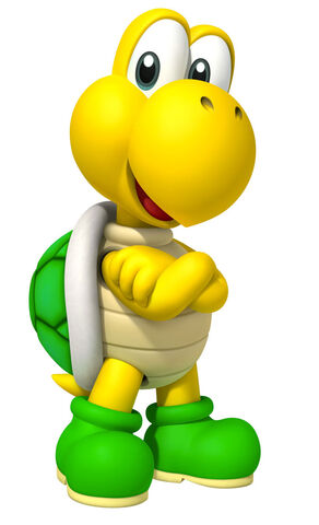 File:Mp9-koopa-troopa.jpg