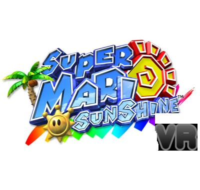 File:Super mario sunshine vr logo.jpg