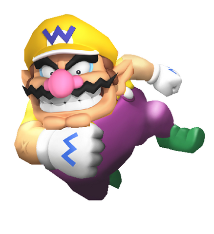 File:Wario Arm Check.png