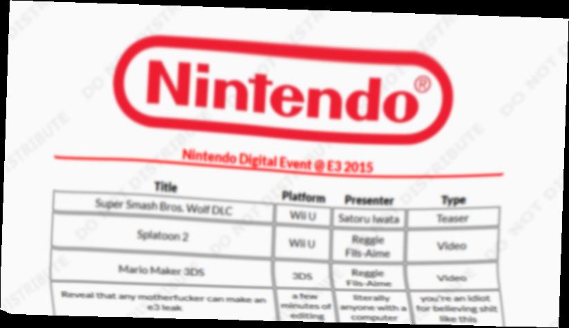 E3 date: When does E3 2018 start? Schedule, release dates ...