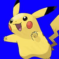 File:File-PikachuSSBM.png