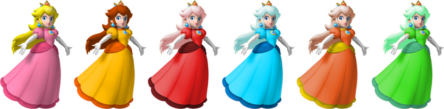 File:Peach's Colors.png