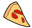 Pizzacyrun