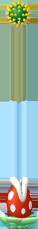 File:Water piranha.png