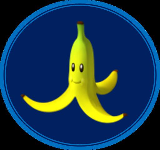 File:Banana Cup.png