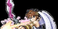 Icarusmon