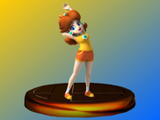 Super Mario Trophies SSBNS (21)