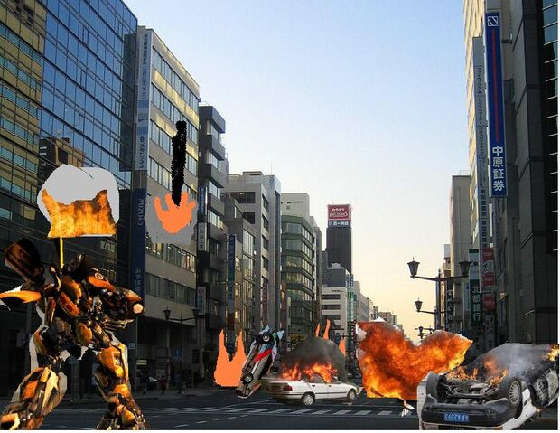 File:Transformers Tokyo.jpg