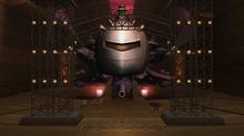 640px-SSBB Halberd Stage