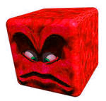File:A red Thwomp.png