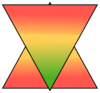 MultiverseDrive Bowser
