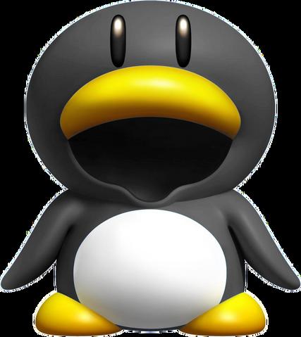 File:Penguin SuitSMLTLT.png