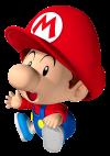 File:Sitting Baby Mario.png