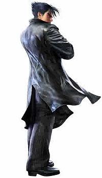 File:200px-Jin Tekken 6 BR.jpg