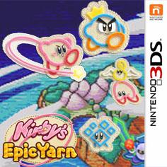 File:3DSCover.jpg