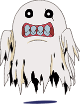 File:Baku the Ghost.png