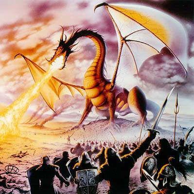 File:DragonSlayerPrologue.png