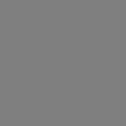 File:FF Sketchl Emblem.png