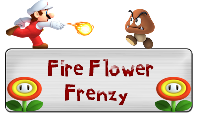 File:Fireflowerfrenzy.png