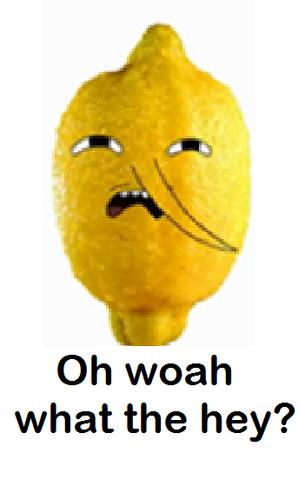 File:Lemongrease.png
