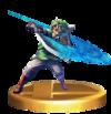 Link Trophy