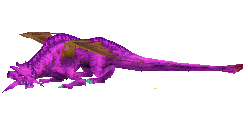 File:Pink Dragon.png
