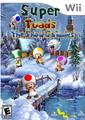 Thumbnail for version as of 19:29, November 17, 2012