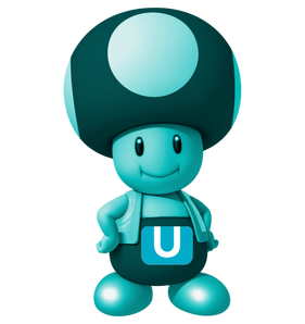 File:Wii U Toad.png
