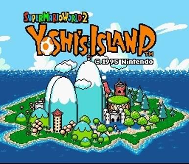 File:Yoshi island captura.jpg