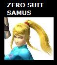 File:Zero Suit Samus SSBET Logo.png