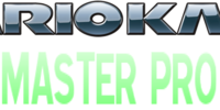 Mario Kart Master Pro