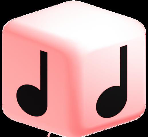 File:Pink Jump Block YBA.png