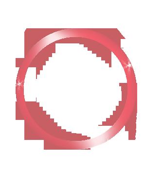 File:Pink ring.png