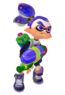 SplatoonBoy