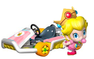 File:Baby Peach Artwork.png