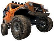 Excite-truck-wii-e3