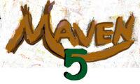 Maven5logo1