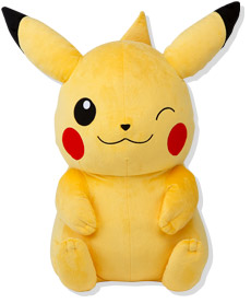 File:PikachuPlushie1.jpg