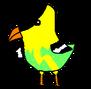 Chirpuit