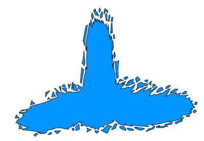 Fantendo Smash Bros Logo